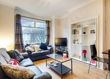2 bed maisonette for sale in Khartoum Road, London SW17