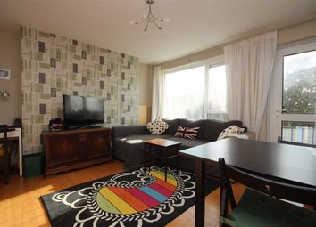 Thumbnail 1 bed flat for sale in Lower Mortlake Road, Kew, Richmond