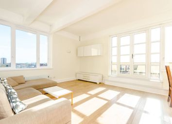 Thumbnail 1 bed flat to rent in Beaux Arts Building, Holloway