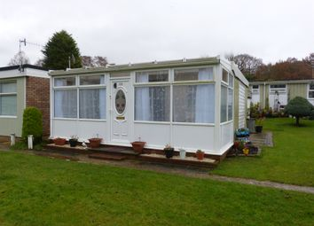 Thumbnail 1 bed detached house for sale in Battle Road, St. Leonards-On-Sea
