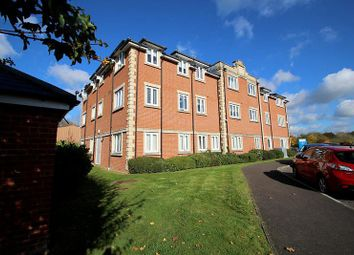 Thumbnail 2 bed flat to rent in Anderson Court, Royal Earlswood Park, Redhill