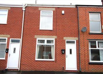 Thumbnail 2 bed property for sale in Bogburn Lane, Chorley
