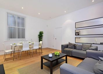 2 bed maisonette to rent in Bingham Place, London W1U
