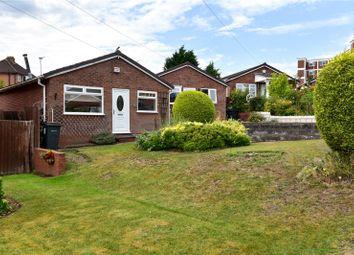 2 bed bungalow for sale in Winchester Gardens, Northfield, Birmingham B31