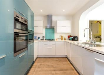 Thumbnail 5 bed detached house to rent in Westerham Road, Sevenoaks