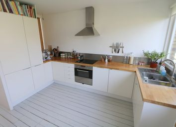 Thumbnail 3 bed property to rent in York Hill, London