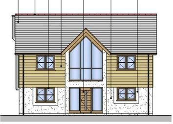 Thumbnail 4 bed property for sale in Truro, Cornwall