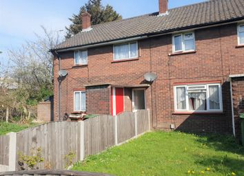 3 bed end terrace house to rent in Limbourne Avenue, Dagenham RM8