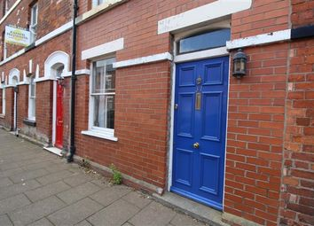 Thumbnail 4 bed property for sale in Keith Street, Barrow In Furness