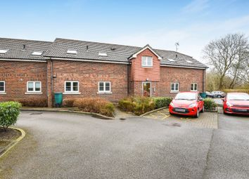 Thumbnail 1 bed flat for sale in Truggers Court, Handcross