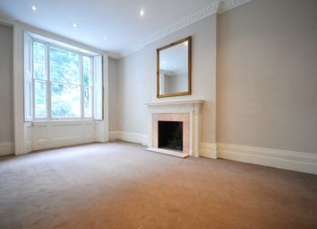 Thumbnail 1 bed flat to rent in Inverness Terrace, Hyde Park / Bayswater