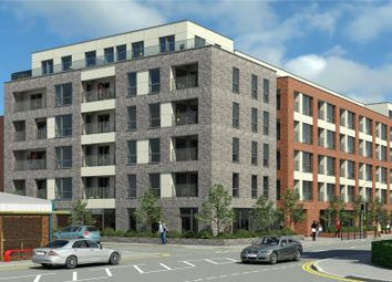 Thumbnail Business park to let in Fulbourne Road, London