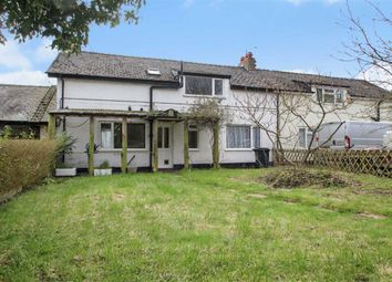 Thumbnail 3 bed cottage for sale in Park Green, Whittington, Oswestry