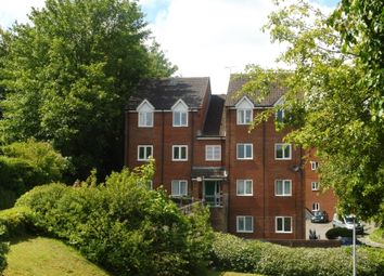 Thumbnail 1 bed flat for sale in Sarum Close, Devizes Road, Salisbury