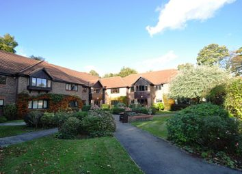 Thumbnail 2 bedroom flat to rent in Edgeborough Court, Upper Edgeborough Road, Guildford