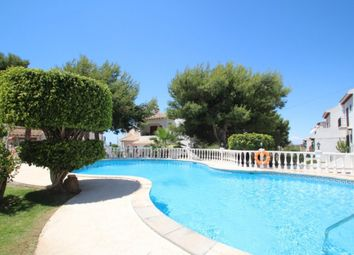 Thumbnail 2 bed bungalow for sale in Ancora, Torrevieja, Alicante, Valencia, Spain