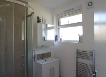 Thumbnail 1 bedroom terraced house to rent in Calmont Road, Bromley