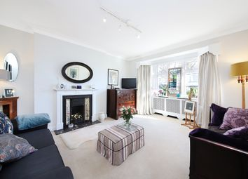 Thumbnail 3 bed terraced house for sale in Perry Hill, Catford