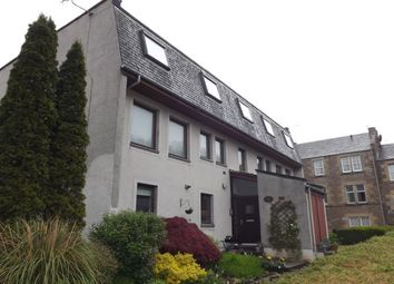 Photo of Laighill Court, Ramoyle, Dunblane FK15