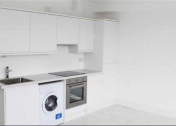 Thumbnail 1 bedroom flat to rent in Finchley Road, Temple Fortune