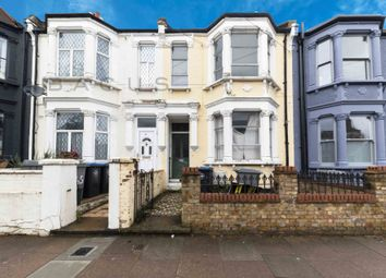 Thumbnail 3 bed terraced house for sale in Wakeman Road, Kensal Green