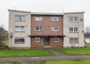 Thumbnail 2 bedroom flat for sale in 20D Forrester Park Avenue, Corstorphine, Edinburgh