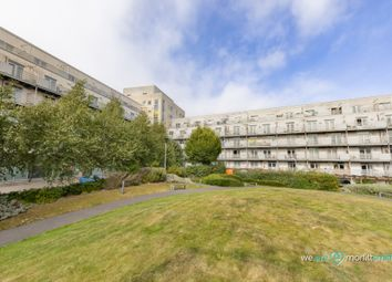 Thumbnail 1 bed flat for sale in Anchor Point, 323 Bramall Lane