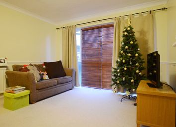 Thumbnail 2 bed flat to rent in The Cloisters, Frimley, Camberley