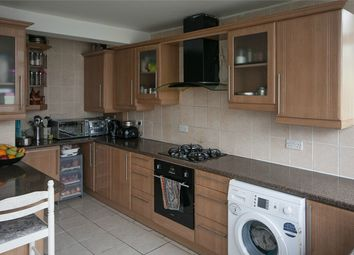 Thumbnail 4 bed semi-detached house for sale in Stanhope Road, Harrow, Greater London