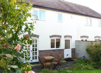 Thumbnail 2 bed property to rent in Applefield Road, Drimpton, Beaminster