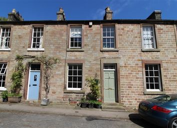 Thumbnail 3 bed property for sale in Lower Dolphinholme, Lancaster