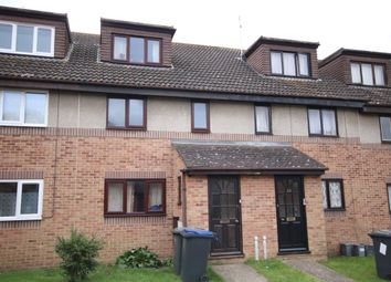 Thumbnail 4 bed property to rent in Regency Place, Canterbury