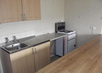 Thumbnail 1 bed property to rent in Victoria Road, Netherfield, Nottingham