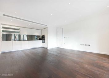 Thumbnail 2 bed flat for sale in Higham House East, Fulham, London