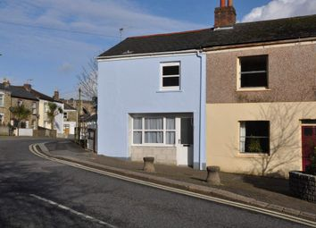 Thumbnail 2 bed property to rent in Bosvigo Road, Truro