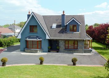 Thumbnail 4 bed detached house for sale in Castlematrix, Rathkeale, Limerick County, Munster, Ireland