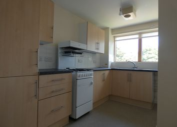 2 bed flat to rent in Bill Sargent Crescent, Portsmouth PO1