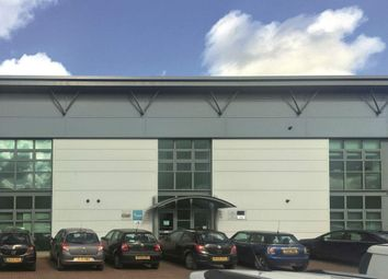 Thumbnail Office to let in Wynyard Business Park, Wynyard