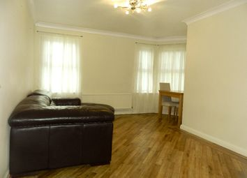 Thumbnail 2 bed flat to rent in 215 Bedford Hill, London