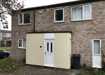 Thumbnail 3 bedroom property to rent in Benland, Bretton, Peterborough