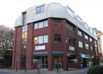 Thumbnail Office to let in Suite 4, First Floor, Cleary Court, Woking, Surrey