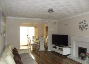 Thumbnail 3 bed detached house to rent in Anemone Way, Bold, St. Helens