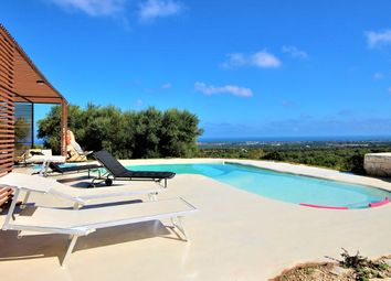 Thumbnail 3 bed villa for sale in Carovigno, Brindisi, Puglia, Italy