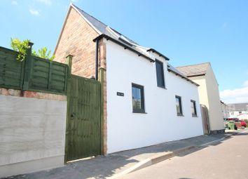 Thumbnail 1 bed property to rent in Mews Lodge, Brooksdale Lane, Leckhampton, Cheltenham