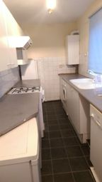 Thumbnail 3 bed terraced house to rent in Highgrove, Dagenham