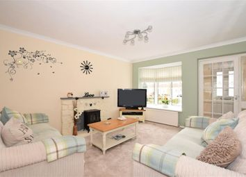 Thumbnail 3 bedroom semi-detached house for sale in Cherry Orchard, Ditton, Kent