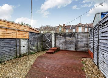 4 bed property to rent in Jubilee Road, Southsea PO4