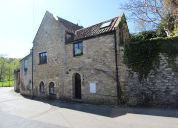 Thumbnail 2 bed cottage to rent in The Hill, Freshford
