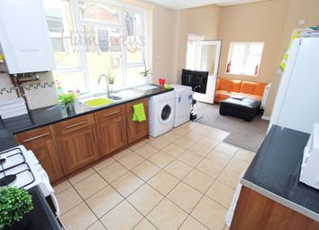 Thumbnail Room to rent in Knox Road, Portsmouth