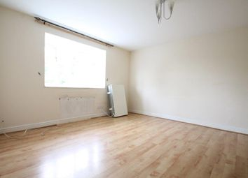 Thumbnail 2 bedroom flat to rent in Armoury Road, Deptford